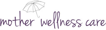 Mother Wellness Care